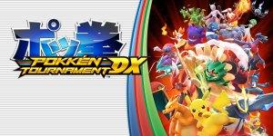 Pokemon Tournament DX, Pokemon UltraSun & Pokemon UltraMoon Announced!