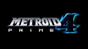 Metroid Prime 4 Has Been Announced For  The Nintendo  Switch