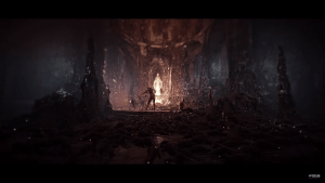 A Plague Tale: Innocence – A Game About Supernatural Swarm Of Rats