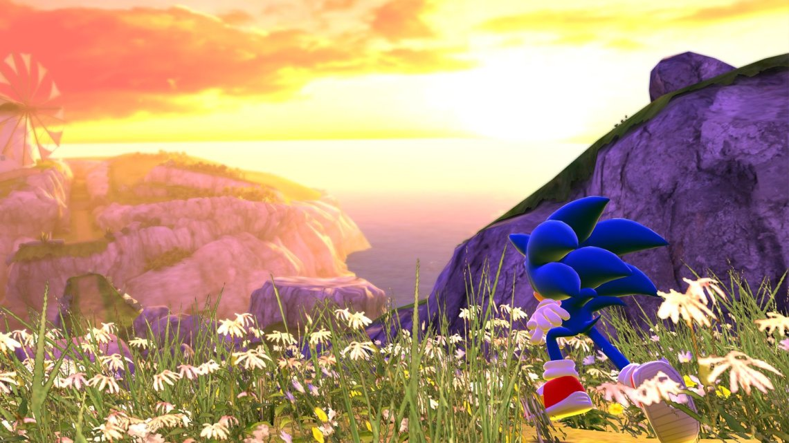Sonic_Unleashed_PS3_2