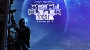 READY PLAYER ONE – Official Trailer Has A Lot Of Anime, Gaming Icons & Comic Book Characters Showing Up!