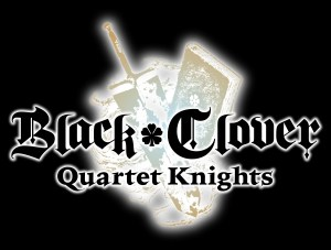 What I'd Like To See In Black Clover: Quartet Knights