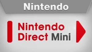 Nintendo's January 2018 Mini Direct Wasn't Half Bad!