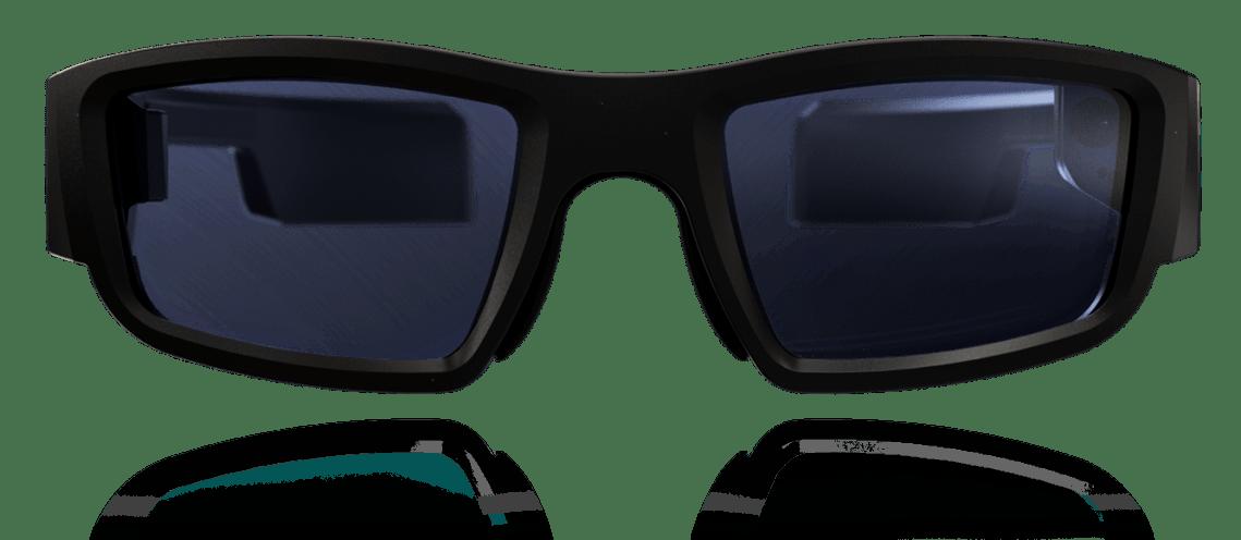 Vuzix-Blade-Wave-Guide-Smartglasses