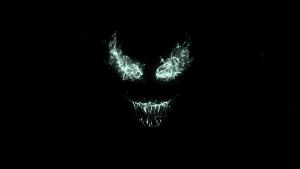 VENOM's New Official Teaser Trailer Still Ain't Doing It For Me!