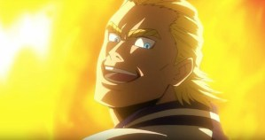 My Hero Academia the Movie: The Two Heroes – Thoughts & Predictions