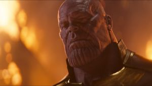 Marvel's Avengers: Infinity War – Impression (Spoiler)! 10 Years In The Making & It Did Not Disappoint