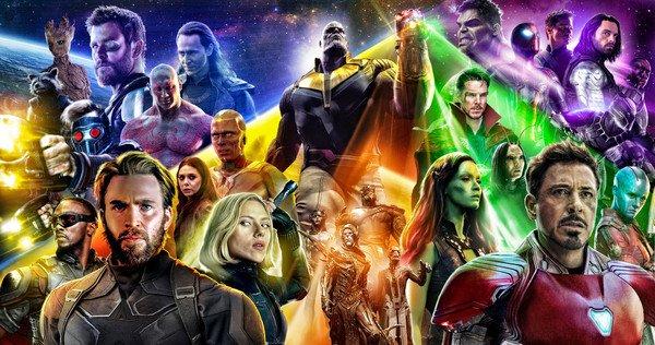 Avengers-Infinity-War-Release-Date-Change-April