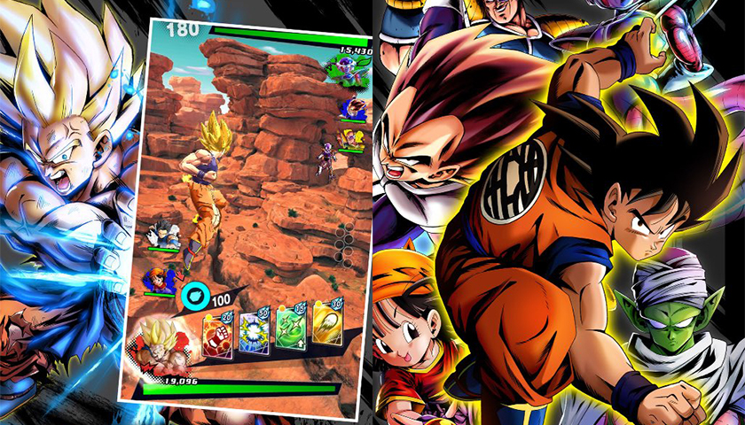 DB-Legends-Header-Bandai-Namco-Presentation