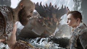 My God Of War PS4 Review – This Game Has Impressed Me In Ways I Did Not Expect!