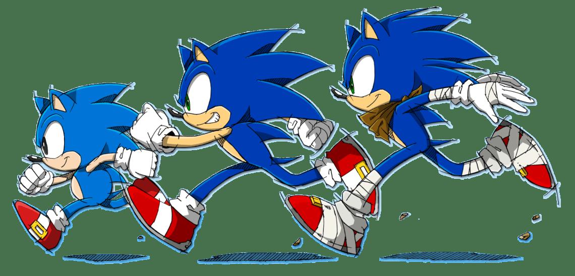 Triple_Sonic_Generations (1)