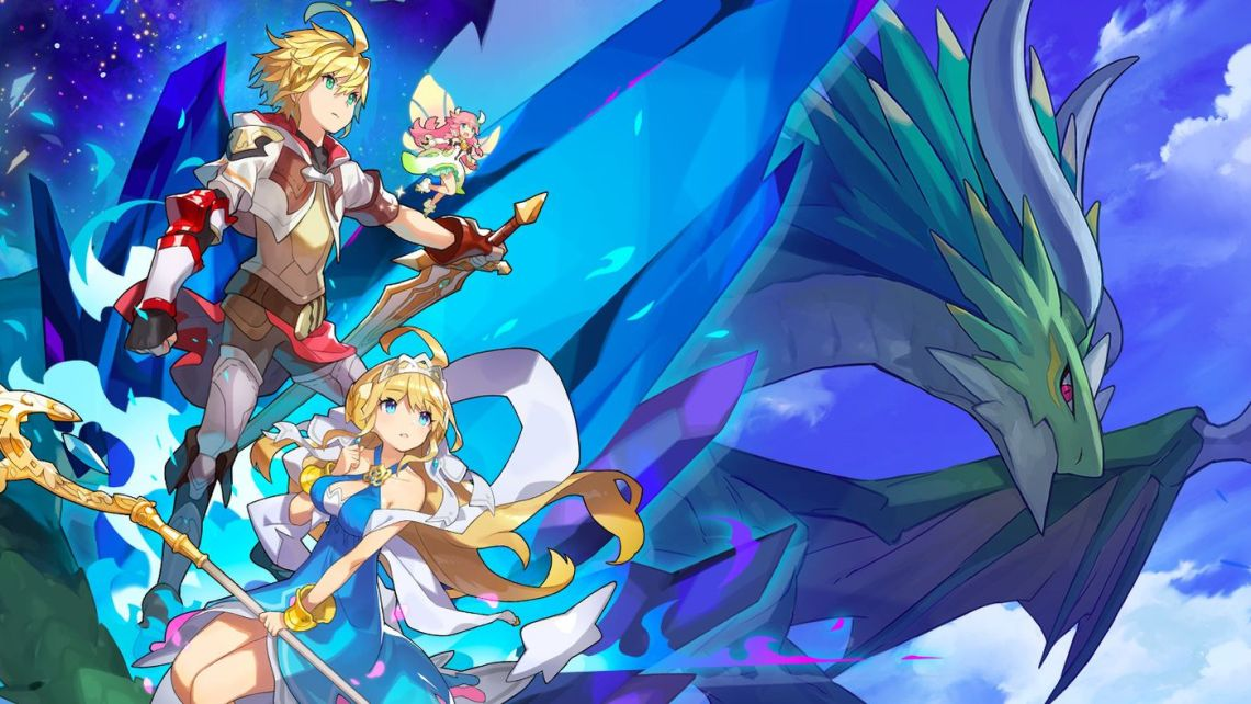 dragalia_lost_art