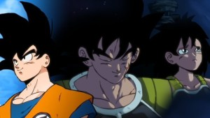 DRAGON BALL SUPER BROLY TRAILER 2 Came Out & I've Never Been This Hyped And Confused At The Same Time!