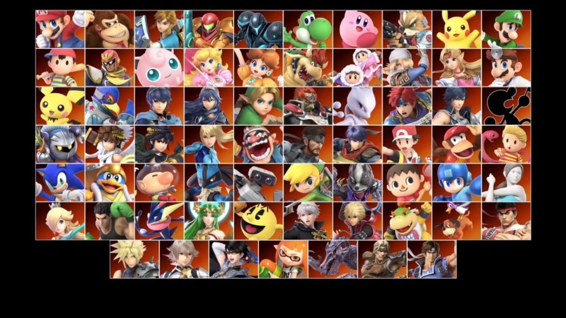 super-smash-roster-e1534724366826