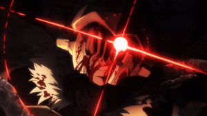 GOBLIN SLAYER Episode 7 – Onward Unto Death Review