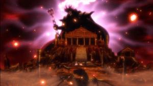 GOBLIN SLAYER Episode 10 – Dozing: Review!