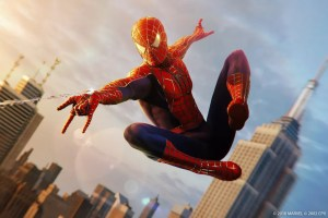"""Is The Spider-Man PS4 Raimi Suit Really Worth Been Labeled """"Toxic & Entitled"""" Or """"Spoiled Brats""""?"""