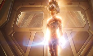 Marvel Studios' Captain Marvel Trailer 2 Did A Much Better Job Highlighting What We Can Expect From The Movie!