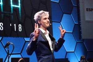 Twitch Advertises Ninja's NYE Stream On Streamer's Platform & Community's Not Happy About It! However, Is Twitch Wrong Or Is This Just A Moral Debate?