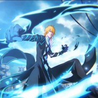 Should Tite Kubo Rewrite The Thousand-Year Blood War Arc If The Bleach Anime EVER Returned?
