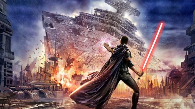 star-wars-games-x-341135
