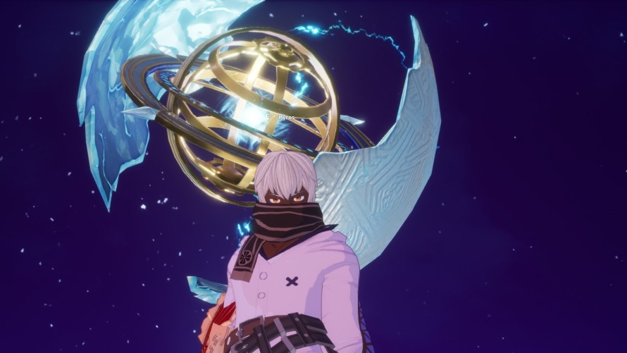 KurtzPel Beta Hands-On First Impression: This Anime Based PvP MMO