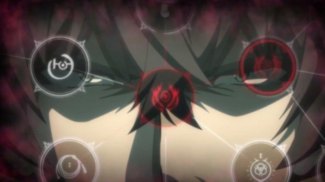 shield-hero-episode-8-1160459-1280x0