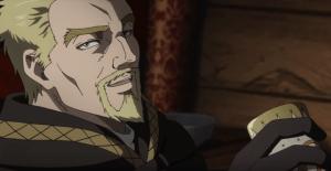 This Vinland Saga Anime Looks Savage AF!