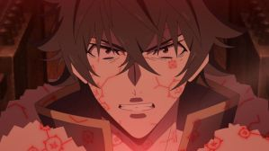 The Rising of the Shield Hero Episode 11 – Catastrophe Returns: REVIEW