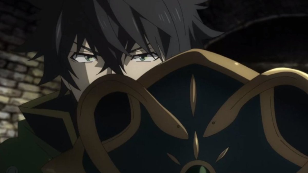 The Rising of the Shield Hero Episode 10 – In the Midst of Turmoil: REVIEW