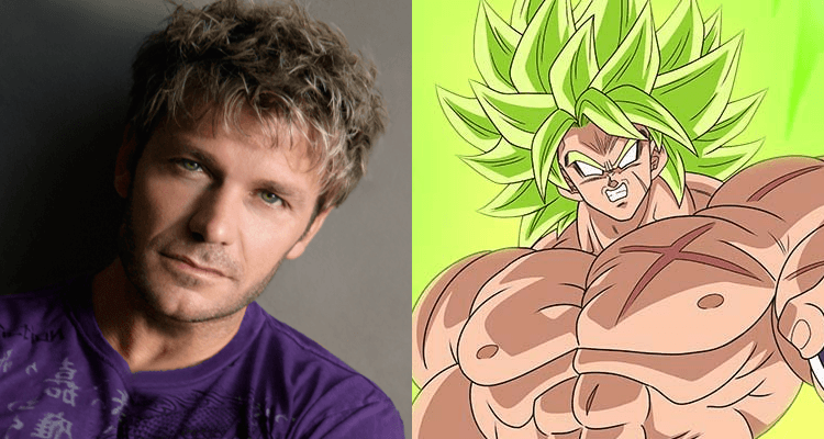 The Vic Mignogna Defamation Lawsuit Is An Important Case To Follow!