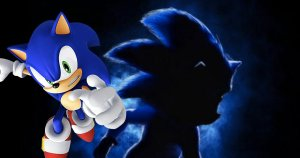 I'm Anxious As Hell About The Sonic The Hedgehog Movie! Not A Single Praise Has Been Heard From CinemaCon!
