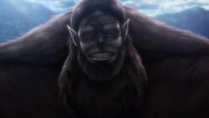 Attack on Titan Season 3 Episode 51 – Thunder Spears: REVIEW