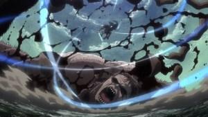 Attack on Titan Season 3 Episode 54 – Hero Review!