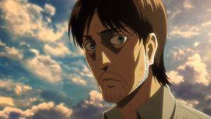 Attack on Titan Season 3 Episode 58:  Attack Titan Review