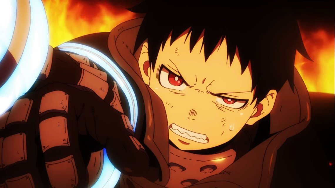 Fire-Force-TICGN-1