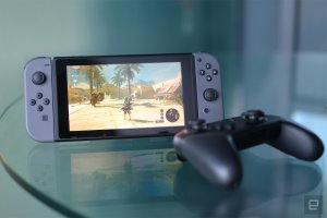 Nintendo Could Be Sony's Biggest Threat If They Continue To Underestimate Them!
