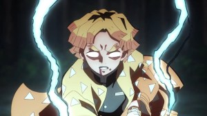 Demon Slayer: Kimetsu no Yaiba Episode 17 – You Must Master a Single Thing Review