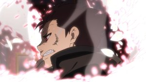 Fire Force Episode 6 – The Spark of Promise Review