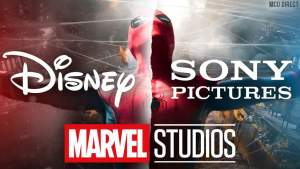 This Disney/Sony Deal Over Spider-Man Is Very Interesting & JC Lee Speaks Out In Support For Sony!