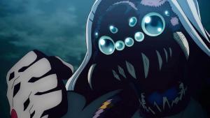 Demon Slayer: Kimetsu no Yaiba Episode 18 – A Forged Bond Review