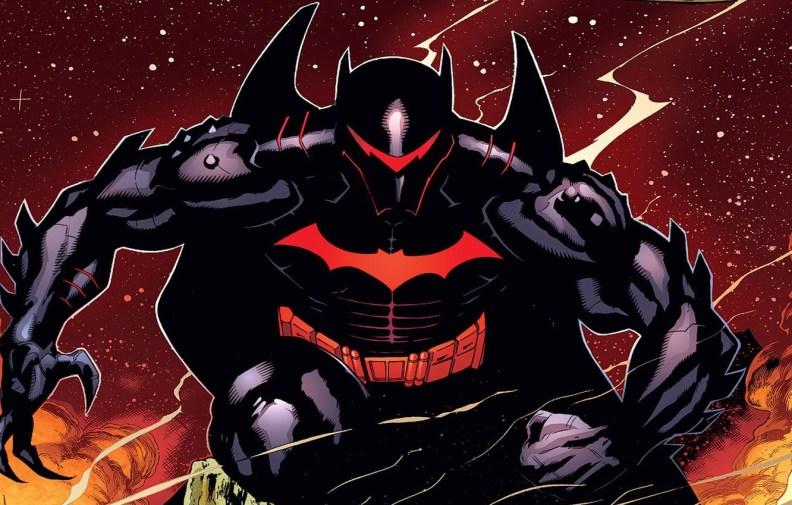 batman-betmen-hellbat-khelbet-bronia-kostium-armor-dc-comics