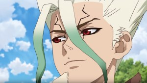 Dr. STONE Episode 10 – A Flimsy Alliance Review