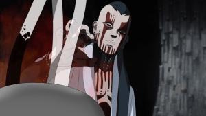Jigen Takes Over Kawaki's Body? Boruto: Naruto Next Generations Manga Chapter 37 May Have Giving Us A Clue To The Final Battle Between Boruto vs Kawaki & Naruto's Fate!