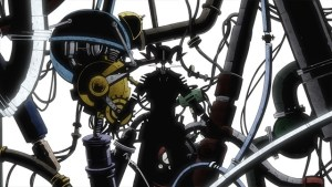 Fire Force Episode 15 – The Blacksmith's Dream Review