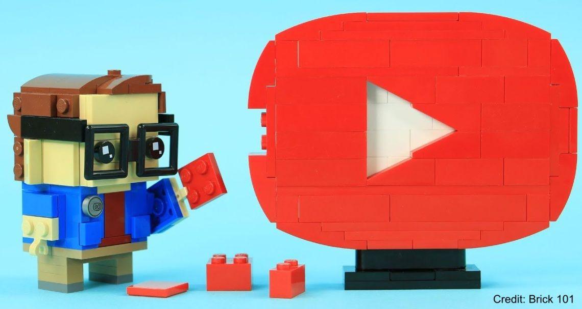 lego-youtube-coppa