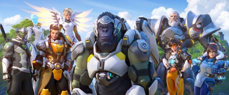 overwatch_2_still_large-1152x480