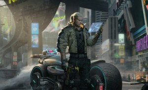 CD Projekt Red's Possible Monetization Statement On Cyberpunk 2077 Multiplayer Doesn't Concern Me At All! It's Honestly To Be Expected!