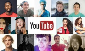 Having A YouTube Channel Shouldn't Damage Your Potential For Career Growth Outside The Platform But It Does!