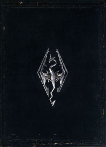 232613-the-elder-scrolls-v-skyrim-collector-s-edition-playstation-3-other